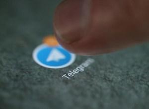 ¿Te mudas a Telegram? Conoce los mejores bots y canales para que saques provecho del rival #1 de WhatsApp