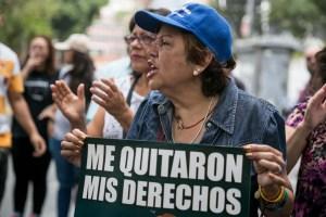Frente de Entendimiento Nacional: Análisis del conflicto político, ciudadano y constitucional