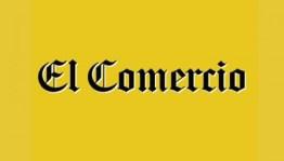 El_Comercio_-_Perú