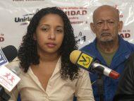 Heisy Mejías: Los pequeños monstruos del chavismo II