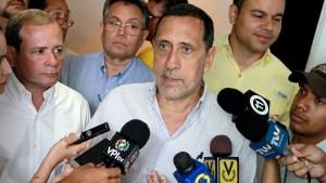 Primero Justicia: Es urgente la dolarización del salario ante la nueva escalada inflacionaria en Venezuela