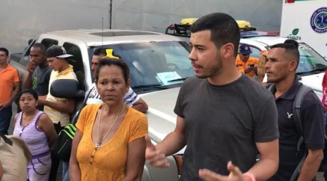 "Foto: José ""Pepe"" Martínez / Prensa"