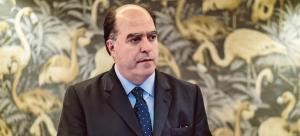 Borges alerta que Maduro comprometió el futuro de Citgo