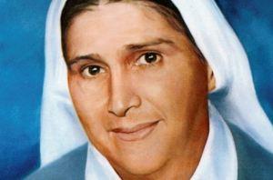 Venezuela está lista para la beatificación de Madre Carmen