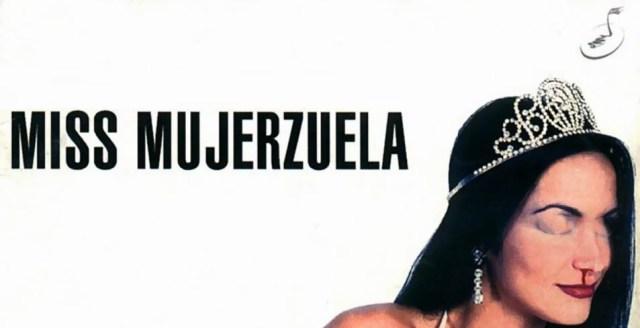 Miss-mujerzuela