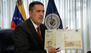 A partir del 1 de mayo precios deben reflejarse también en bolívares soberanos