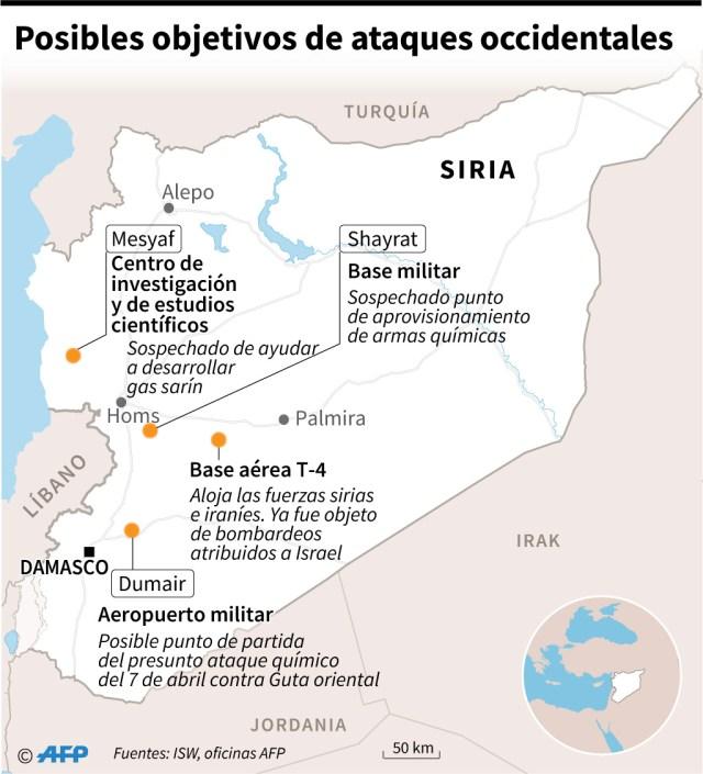 Siria-guerra (2)