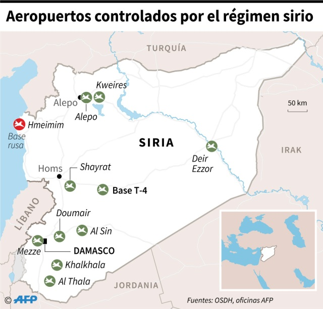 Siria-guerra (3)