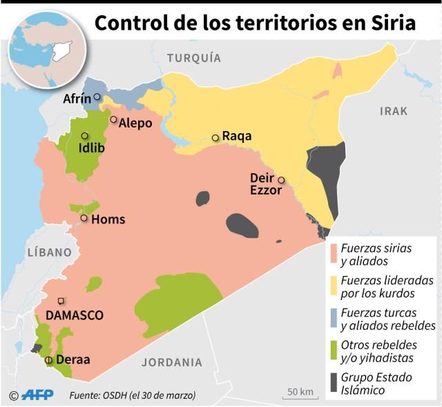 Siria-guerra (4)