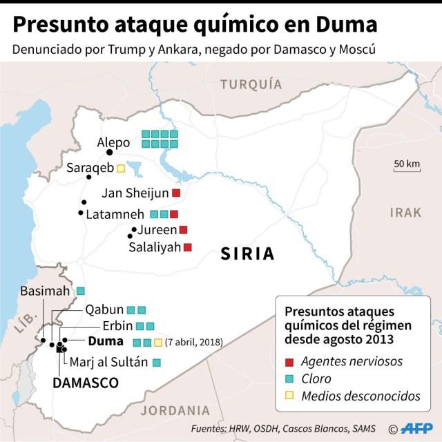 Siria-guerra (5)