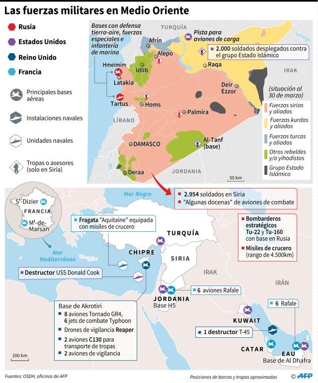 Siria-guerra (7)