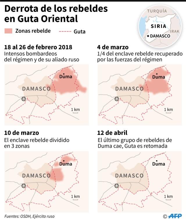 Siria-guerra (8)