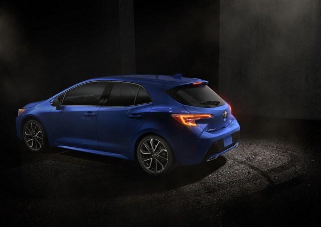 Toyota-Corolla-2019 (10)