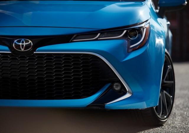 Toyota-Corolla-2019 (12)