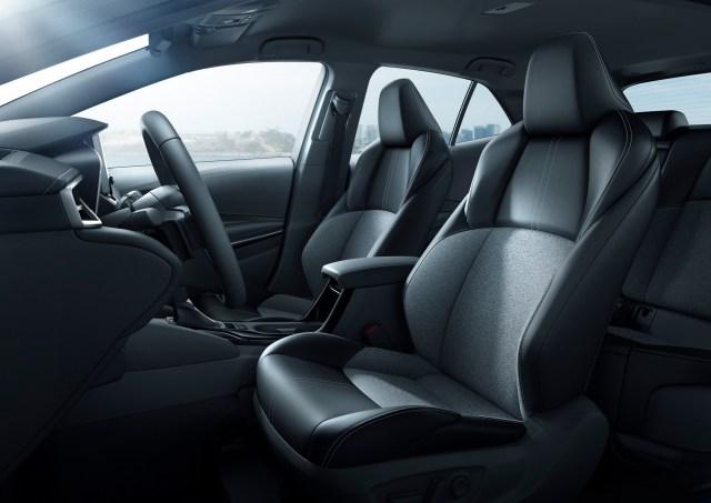 Toyota-Corolla-2019 (13)