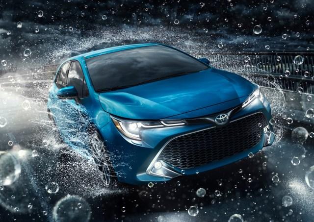 Toyota-Corolla-2019 (8)