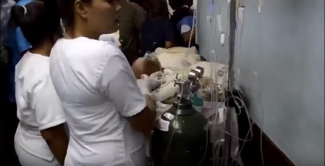 captura-video-paraguay