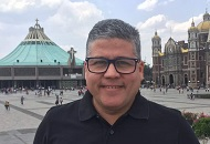Edward Rodríguez: Promesas recicladas