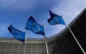 La Unión Europea quiere contribuir a solución negociada de la crisis que sufre Nicaragua