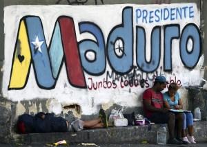 ¿Hasta dónde llegará la inflación venezolana en 2018?