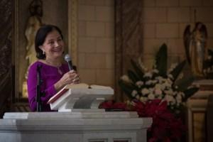 Una sanación milagrosa eleva a Madre Carmen a los altares