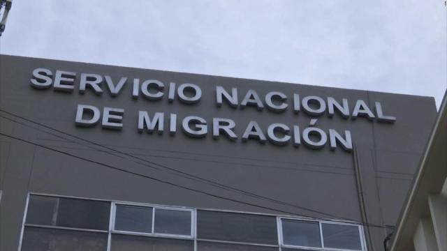 180502150516-panama-cancela-permisos-residencia-temporal-permanente-fraude-inmigracion-vo-rec-cnnee-00000006-full-169
