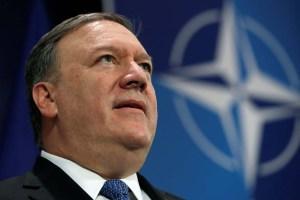 EEUU anunciará su salida del Consejo de DDHH de la ONU