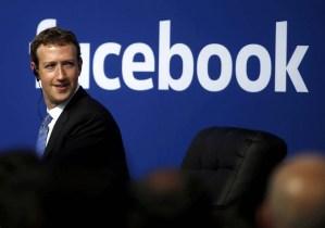 """Facebook pondría un parado a las """"fake news"""" por motivo de las elecciones en Brasil"""