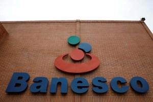 Banesco facilita las operaciones de sus clientes con nuevos límites diarios en sus canales electrónicos