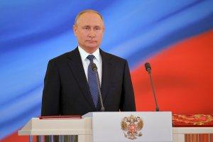 El Kremlin condena las acusaciones totalmente infundadas de EEUU contra ciudadana rusa