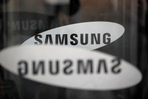 Samsung trasladará gran parte de su producción de pantallas de China a Vietnam