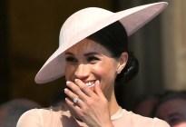 Meghan Markle gastaría 10 veces más en ropa que Kate Middleton
