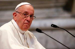 El Papa volverá escuchar a las víctimas de abusos sexuales por cura chileno