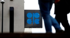 Opep se esfuerza para lograr acuerdo de aumento de producción, pero Irán se resiste