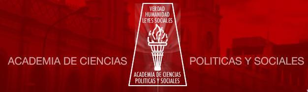 295-Academia-Ciencias-Polit-y-Soc