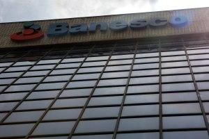 Banesco acordó pagar Bs.S 74,98 en dividendos a los titulares de Acciones Preferidas