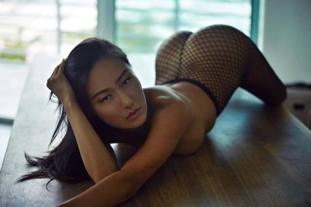 Anna_Xiao (1)