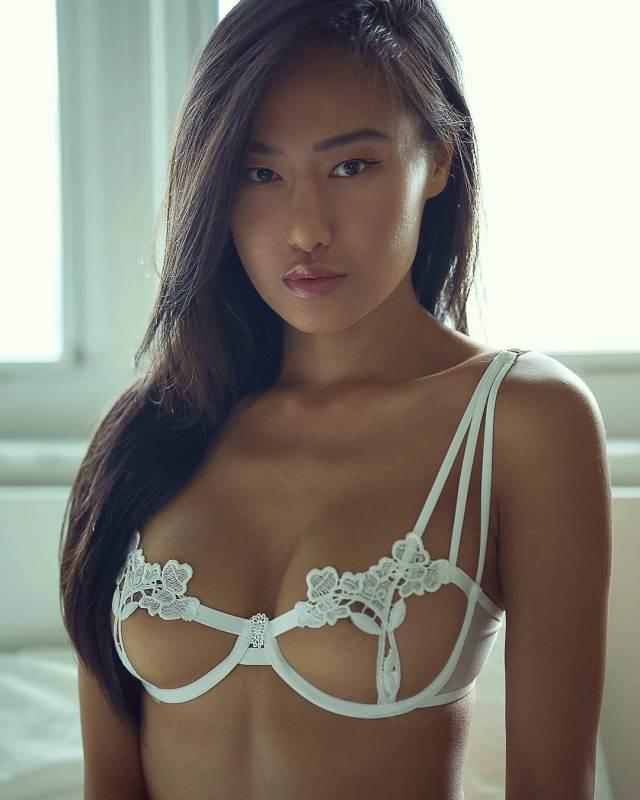 Anna_Xiao (6)