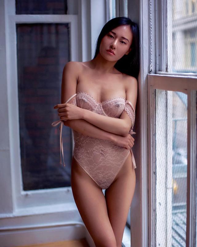 Anna_Xiao (7)