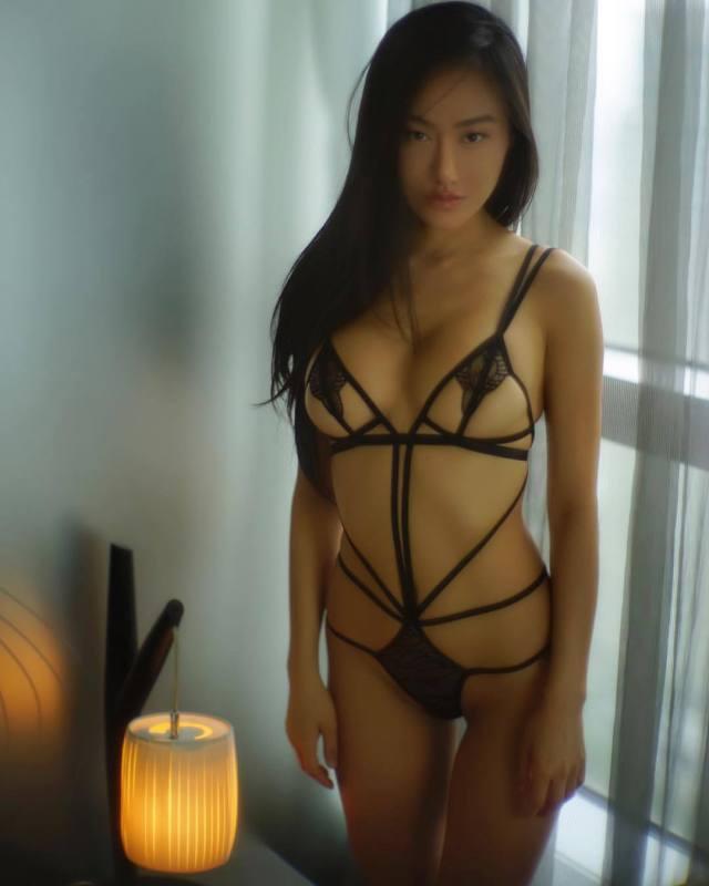 Anna_Xiao (9)