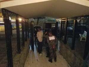 Abuso sexual, delincuencia y prostitución: El asilo del horror en Caracas (fotos)