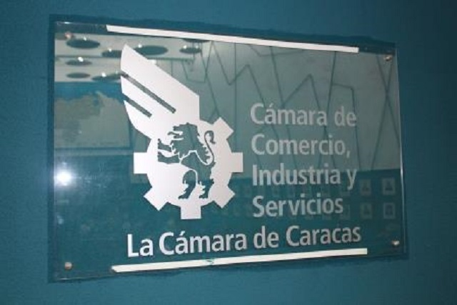 Camara-CCs-foto-general