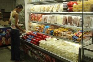 Productos de charcutería son la proteína en los hogares de los varguenses