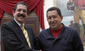 InSight Crime: Honduras y Venezuela, golpe de Estado y tráfico aéreo de cocaína