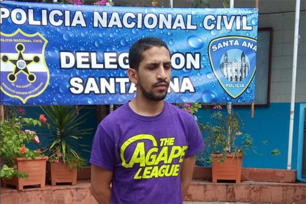 F2-venezolano-detenido-copia-copia