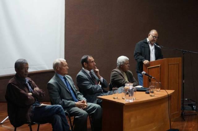 Foto Nota de Prensa