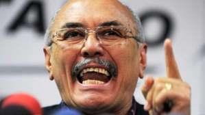 Ismael García:  Maduro colocó a Diosdado en presidencia de la ANC porque en Venezuela los capos se protegen entre sí