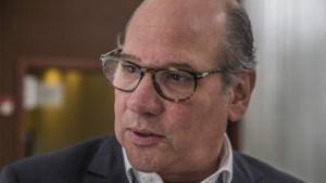 """Jorge Botti: """"el día 21M vamos a enfrentarnos a la continuación y profundización de la crisis"""""""