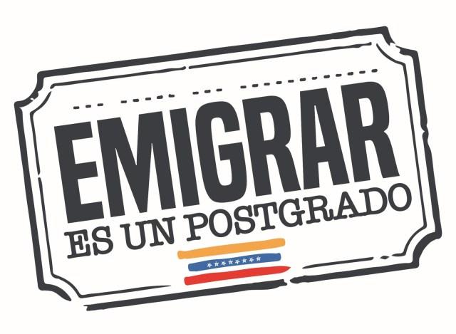 Logo proyecto - Baja resolución