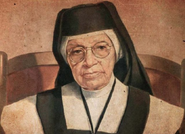 Madre-María-de-San-José